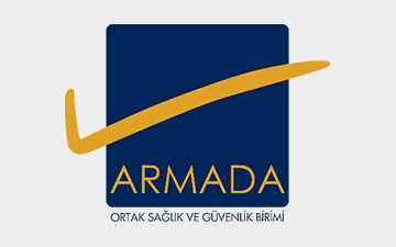 Armada OSGB