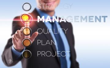 Yönetim Sistemleri Danışmanlığı