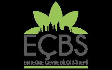 (ECBS) Entegre Çevre Bilgi Sistemi Nedir ? Nasıl Kullanılır ?